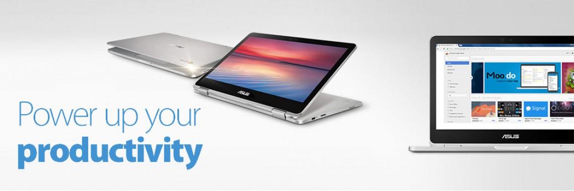 Laptop Notebook Ultrabook Power Adapters