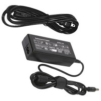 Worldwide Charger for Genesis B1 Commuter Electric Bicycle Power Supply Cord