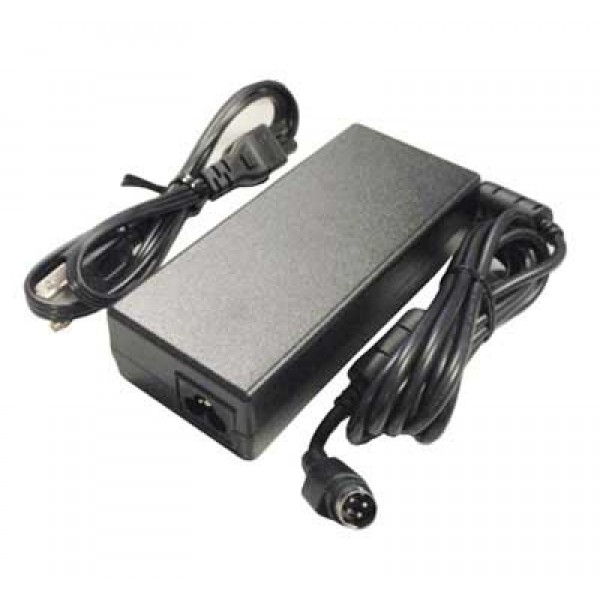 Worldwide AC Adapter Synology DS214+ DS215+ DS712+