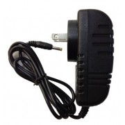 Worldwide AC Adapter TP-Link TL-WA801ND