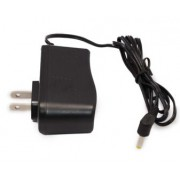 Worldwide AC Adapter WD My Net N900 N900 Central
