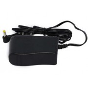 Worldwide AC Adapter TP-Link TC-7610