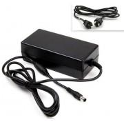 Worldwide AC Adapter Sony XBR-49X800D