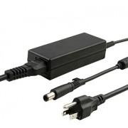 Worldwide AC Adapter Sony VGP-AC19V59 VGP-AC19V60