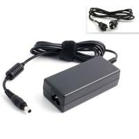 Worldwide AC Adapter WD WDBVBZ0120JCH WDBVBZ0160JCH WDBVBZ0200JCH