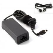 Worldwide AC Adapter Sony W590B Series